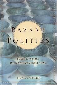 bazaarPolitics