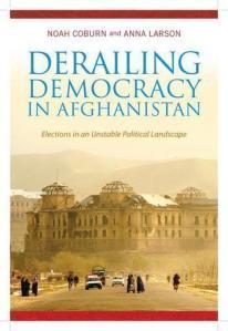 DerailingDemocracy